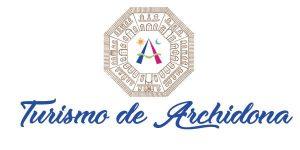 archidona logo