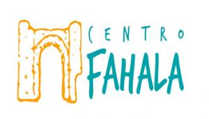 centro fahala