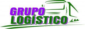grupo logistico logo