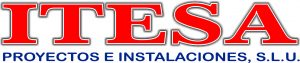 itesa logo