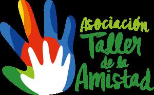 taller amistad logo