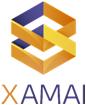 xamai logo
