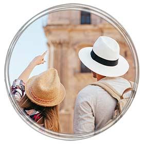 Q de Calidad Turística