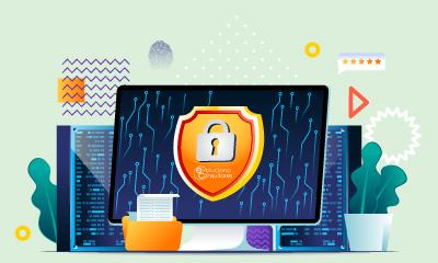 seguridad de la informacion ISO 27001